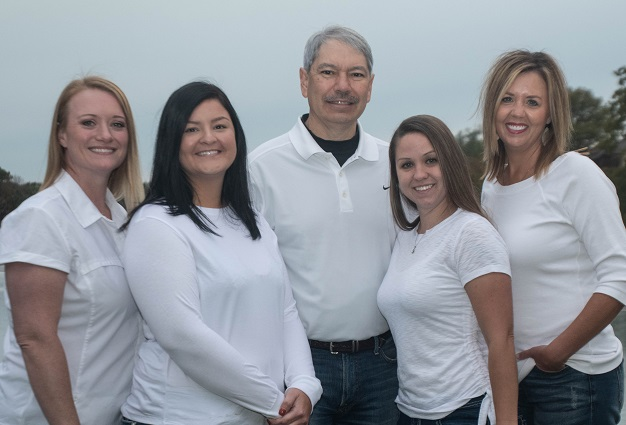 General and Cosmetic Dentist in Independence MO